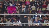 WWE Monday Night RAW [12.12] (2012) HDTVRip