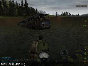 http://i53.fastpic.ru/thumb/2012/1225/91/3c6537d0b93db6128006e8258a4fe691.jpeg