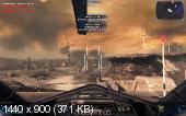 Frontlines: Fuel of War (PC/Full/En)