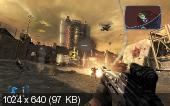 Frontlines: Fuel of War (2012/ENG/PC/Win All)