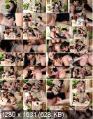 Tara White, Carmen Croft, Esmeralda B - Tara, Esmeralda And Carmen Amazing Threesome - Scene 1 [SilviaSaint] (2013/SD/320 MB)