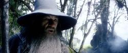 Хоббит: Нежданное путешествие / The Hobbit: An Unexpected Journey (2012) DVDScr [звук с CAMRip]