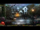 Grim Tales 3. Желания. Коллекционное издание (2013/RUS)