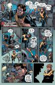 All New X-Men #5 (2013)