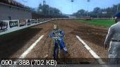 Speedway Liga (PC/En)