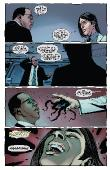 The Darkness #109 (2013)