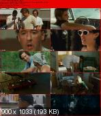 Pokusa / The Paperboy (2012) LIMITED.DVDRip.XVID-DEPRiVED