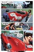 Red She-Hulk #61 (2013)