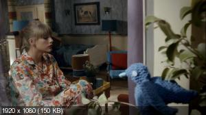 Taylor Swift - We Are Never Ever Getting Back Together (2012) HDTV 1080p