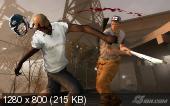 Left 4 Dead 2 + 80 лучших кампаний v2.1.1.5 (2012/RU)