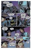 The Darkness #108 (2012)