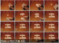 Гадание на судьбу (2012) DVDRip