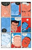 The Manhattan Projects #01-07 (2012)