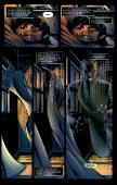 The Darkness Vol.1 #21-40