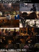Django Unchained 2012 DVDSCR X264 AAC-P2P