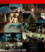 Niemożliwe / The Impossible (2012) DVDSCR XVID - [RiSES]