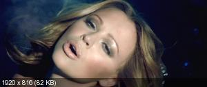 Girls Aloud - Untouchable - The Promise (2012) HDTV 1080p