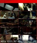 Flight (2012) PLSUBBED.DVDSCR.XviD-MORS |  Wtopione napisy PL