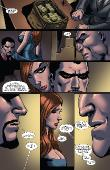 Deadpool #61 (2012)
