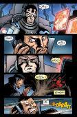 Deadpool #31-60 (2010-2012)