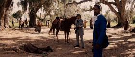 ������ ������������� / Django Unchained (2012) DVDScr