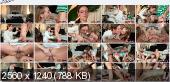 MomsBangTeens - Samantha, Ava Hardy - Getting hardy [HD 1080p]