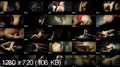 Gina Devine - El Tango de Gina Devine (2012) [SetArt] 1080p