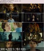 Anna Karenina 2012 DVDSCR XviD-NYDIC