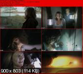 Cichy dom / The Silent House (2011) PL.BRRip.XviD-BiDA / Lektor PL