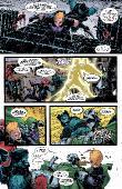 Secret Avengers #36 (2013)