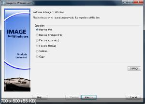 Terabyte Image for Windows 2.78 (2013) ENG/RUS