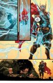 Punisher War Zone #3 (2013)