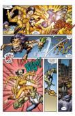 Savage Dragon #184 (2013)