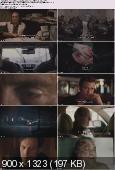 Zabić, jak to łatwo powiedzieć / Killing Them Softly (2012) PLSUBBED.DVDRip.XviD-BiDA