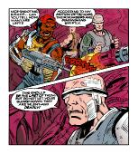 Aliens #1-13 (1993) Complete