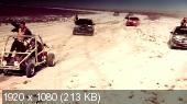 Тимур Родригез - Я верю в твою любовь (2012) HDTV 1080p