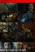 Nędznicy / Les Miserables 2012 DVDSCR Xvid Silver