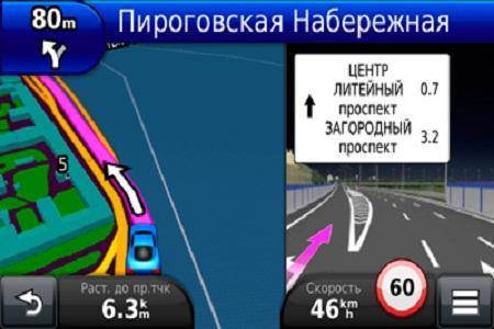 City Navigator Russia NT ( 2013.40, Navicom, 2013 )