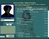 Slave Maker 3 (v.3.3.01) (2012/RUS/ENG/Multi6)