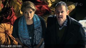 Новогодний переполох (2012) HDTVRip