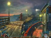 Темные истории 4: Эдгар Аллан По. Золотой жук Коллекционное издание (2013/Rus)