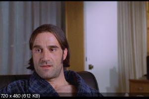 Новокаин / Novocaine (2001) DVD9