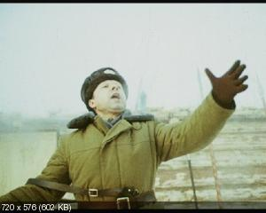 �������� ������� (1986) DVD5