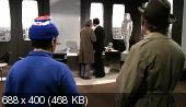 http://i53.fastpic.ru/thumb/2013/0114/08/a4e2a819ee03210d392c2b8e831dcd08.jpeg