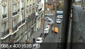 http://i53.fastpic.ru/thumb/2013/0114/5d/fcaf453865ffeba722bd75f43846715d.jpeg