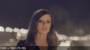 Elvira T - Одержима (2012) HDTV 1080p