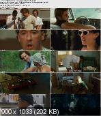 Pokusa / The Paperboy (2012) PLSUBBED.DVDRip.XViD-J25 | Napisy PL Wtopione