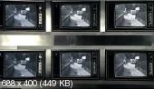 http://i53.fastpic.ru/thumb/2013/0114/bf/3a568c1ab565e0e51b215544c0a0cfbf.jpeg