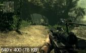 Sniper: Ghost Warrior Gold Edition (RePack)