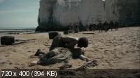 Хандерби [1 сезон] / Hunderby (2012) HDTVRip